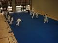 judolager_tenero_2001_058