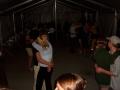 judolager_tenero_2001_087