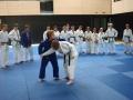 judolager_tenero_2002_012