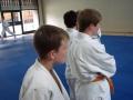 judolager_tenero_2002_013