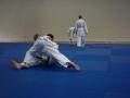 judolager_tenero_2002_014