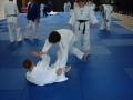 judolager_tenero_2002_015