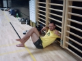 judolager_tenero_2002_016