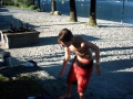judolager_tenero_2002_027