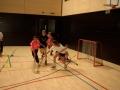 judolager_tenero_2002_028