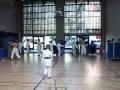 judolager_tenero_2002_031