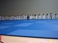 judolager_tenero_2002_032