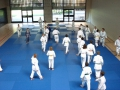 judolager_tenero_2002_033