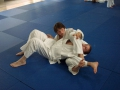 judolager_tenero_2002_041