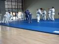 judolager_tenero_2002_043