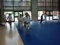 judolager_tenero_2002_044