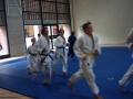 judolager_tenero_2002_045