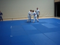 judolager_tenero_2002_046
