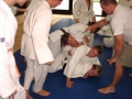 judolager_tenero_2002_047