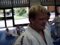 judolager_tenero_2002_048