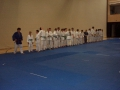 judolager_tenero_2002_049