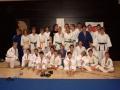 judolager_tenero_2002_050