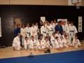 judolager_tenero_2002_051