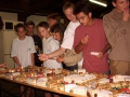 judolager_tenero_2002_061