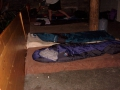 judolager_tenero_2002_064
