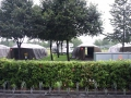 judolager_tenero_2002_068