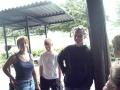 judolager_tenero_2002_069