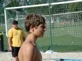 judolager_tenero_2005_014