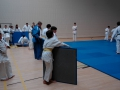 judolager_tenero_2005_024
