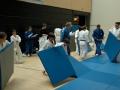 judolager_tenero_2005_025
