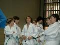 judolager_tenero_2005_026