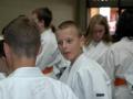 judolager_tenero_2005_027