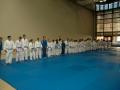 judolager_tenero_2005_028