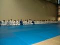 judolager_tenero_2005_029