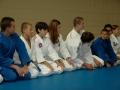judolager_tenero_2005_030