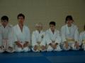 judolager_tenero_2005_031