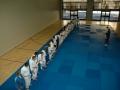judolager_tenero_2005_032