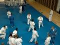 judolager_tenero_2005_033
