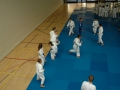 judolager_tenero_2005_034
