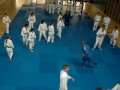 judolager_tenero_2005_035