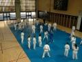 judolager_tenero_2005_036