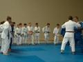 judolager_tenero_2005_037