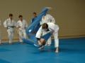 judolager_tenero_2005_038