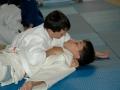 judolager_tenero_2005_039