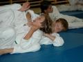 judolager_tenero_2005_040