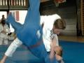 judolager_tenero_2005_041