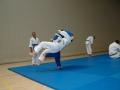 judolager_tenero_2005_044