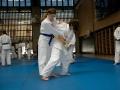 judolager_tenero_2005_045