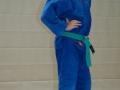 judolager_tenero_2005_046