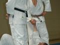 judolager_tenero_2005_047