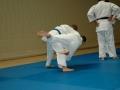 judolager_tenero_2005_048
